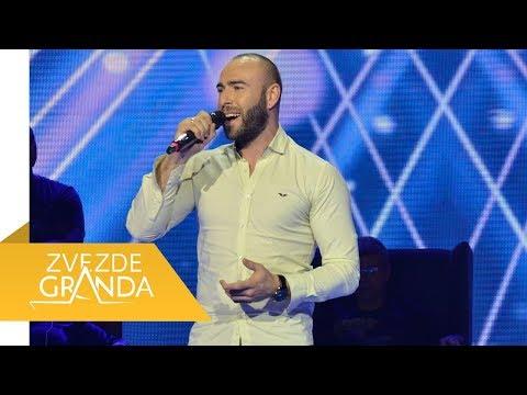A ti imaj sve – Adnan Nezirov – nova pesma