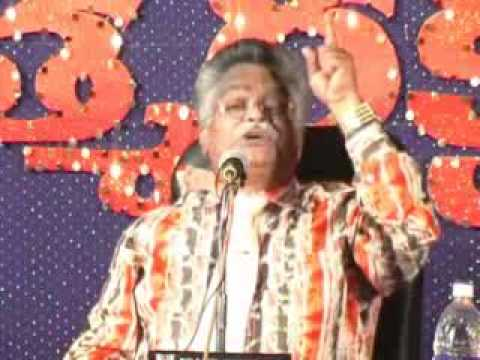 Video jayashali SRI PD SUNDAR RAO garu BOUII  ETU POTHUNDI SAMAJAM by jayashali BEWARE OF GOD download in MP3, 3GP, MP4, WEBM, AVI, FLV January 2017
