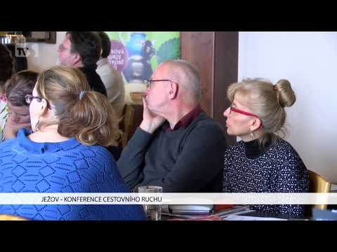TVS: Kyjov - 2. 3. 2018