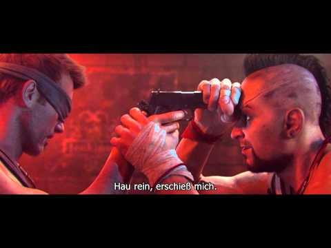 Far Cry 3 - Gestrandet [Deutschland]