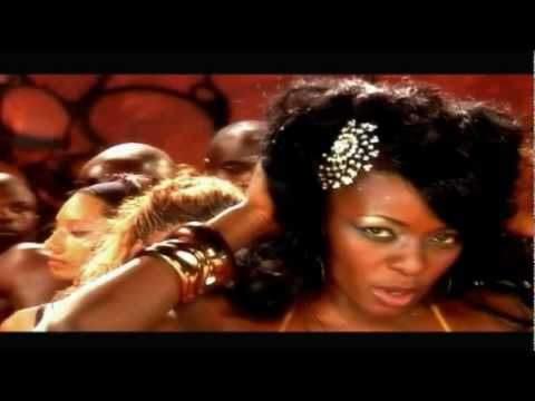 Sukuma - Grace Nakimera