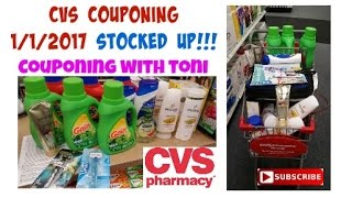Check CouponTom.com to locate other coupons. Join My Ibotta Team: Referral Code is RSRITOA or click link below.