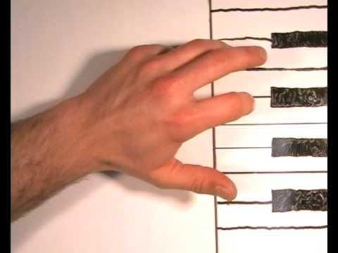 a whiteboard animation proj001