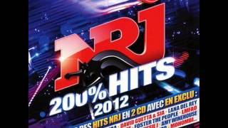 Nonton Nrj 200   Hits 2012   Grand Corps Malade Ft  Reda Taliani   Inchallah Hd Song Film Subtitle Indonesia Streaming Movie Download