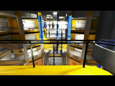 Mirror's Edge Pc - Español