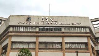 BSNL   Documentary   Ad    Digital India