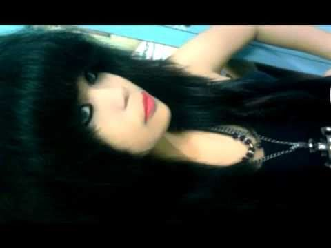 Rinako Reizei 2nd video