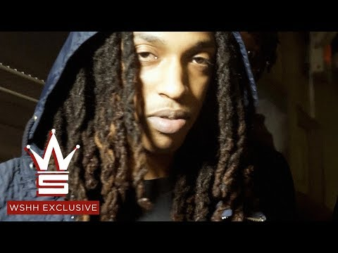 "Drego & Beno Feat. Nuk ""Approach It"" (WSHH Exclusive - Official Music Video)"