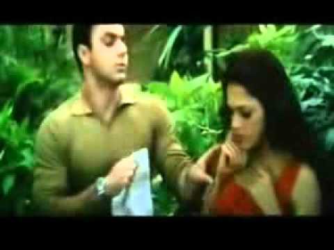 Video Bepanah Pyaar Hai Aaja Tera Intezaar Hai Aaja.avi download in MP3, 3GP, MP4, WEBM, AVI, FLV January 2017