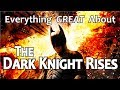 Download Lagu Everything GREAT About The Dark Knight Rises! Mp3 Free