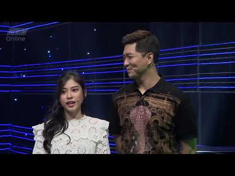 Teaser tập 2: Tim chơi gameshow cùng hotgirl Thái Ngọc San   HTV ĐÀO THOÁT   DT #2   17/4/2018 - Thời lượng: 1:13.
