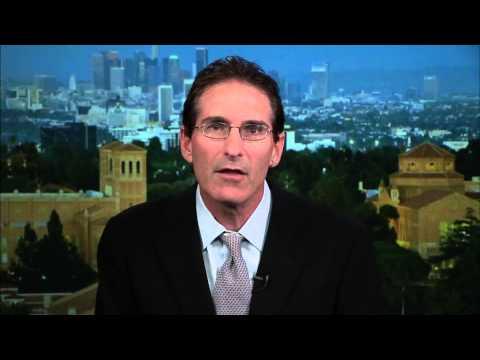 Gregg Fonarow, MD of UCLA discusses Novartis serelaxin data