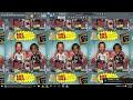 Wiz Khalifa x Travis Scott Type Beat In Fl Studio 12
