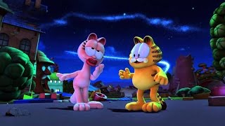 Nonton Garfield S Pet Force Movie Film Subtitle Indonesia Streaming Movie Download