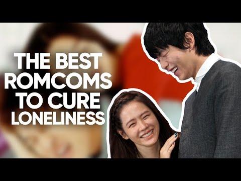 13 BEST Korean Romance Comedy Films That Will Remove Your Loneliness (Ft. HappySqueak)