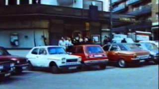 La patria del rata 1980 Cine Español