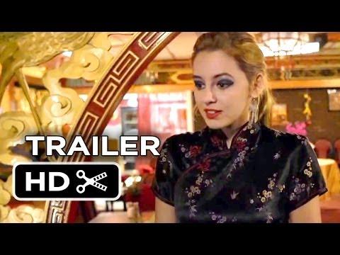 Awful Nice TRAILER 2 (2014) - Comedy Movie HD