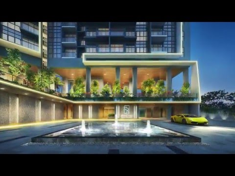 STURDEE RESIDENCES for sale