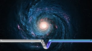 Video 5 Incredible Facts About The Milky Way Galaxy MP3, 3GP, MP4, WEBM, AVI, FLV Juli 2017