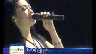 Ratna Antika ~ BIRUNYA CINTA Xpozz Live in Karangboyo Juwana Pati 2015 Video