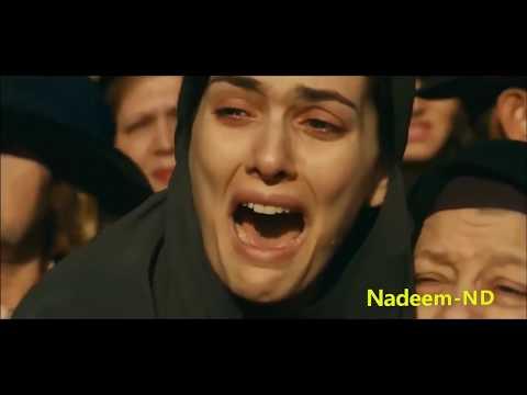 Video Qayamat Se Pehle Qayamat Hai Yaaro    New Sad Song 2018    Heart   broken  Song download in MP3, 3GP, MP4, WEBM, AVI, FLV January 2017