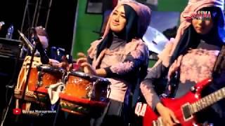 Video ISNA Qasima - Anoman Obong (Live Kaliputih Kendal) MP3, 3GP, MP4, WEBM, AVI, FLV Oktober 2018
