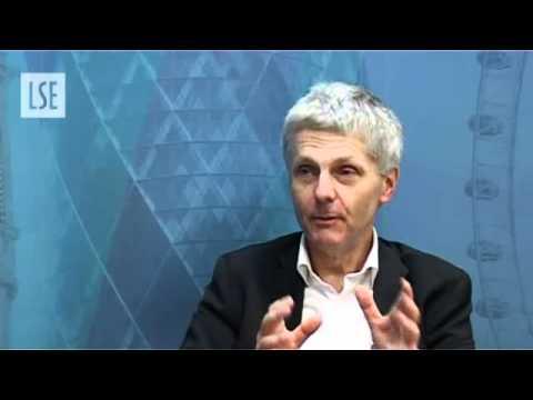 Die Londoner Unruhen und ihre Auswirkungen auf die kommenden Olympischen Spiele 2012