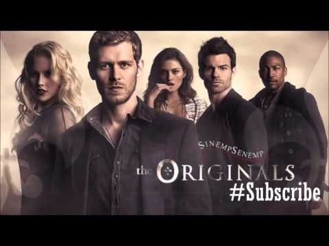"The Originals 3x16 Soundtrack ""Come to This- Natalie Taylor"""