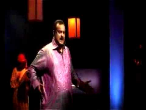 Bhar do Joli mari - Qawwali: Bher Do Jholi Meri Ya Muhammad (SAWW) By: Amjad Sabri... Brought To You By: Aamir Ali Bangash...