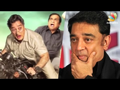 Bad-time-for-Kamals-Sabash-Naidu-Latest-Tamil-Cinema-News