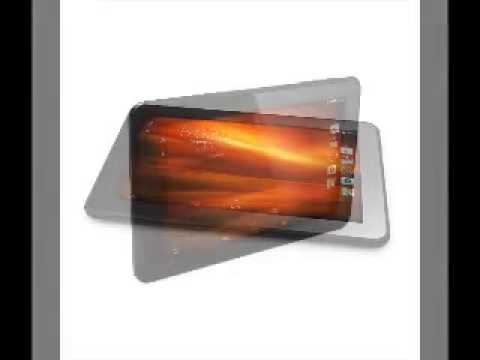 Hip Street Flare 3 HS 9DTB37 8GB 9 0 Inch 8 GB Tablet