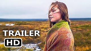 Nonton LADY MACBETH (Drama, 2017) - TRAILER Film Subtitle Indonesia Streaming Movie Download