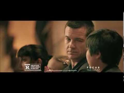 Bad Words TV Spot 'Meet Guy'
