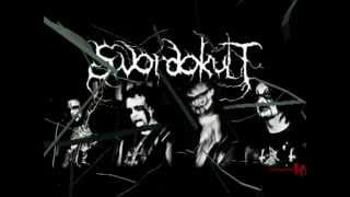 SWORDOKULT-Lucifer Dancing /PROMO/