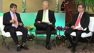 Excelsior TV - 7 de marzo