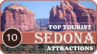 Sedona (AZ) United States  City pictures : Visit Sedona, Arizona, U.S.A.: Things to do in Sedona - The Red Rock Country