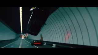 Nonton Fast & Furious 6 / Тв-спот Film Subtitle Indonesia Streaming Movie Download