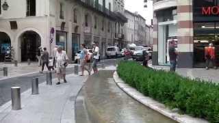 Castres France  City pictures : Castres, Languedoc, France
