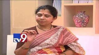Video Rama Rajamouli on source of Vijayendra Prasad 's ideas - TV9 MP3, 3GP, MP4, WEBM, AVI, FLV Februari 2019