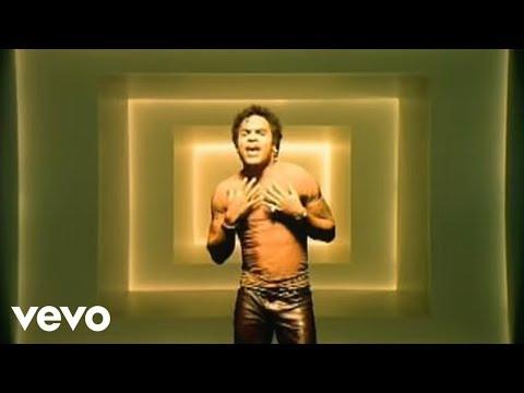 Tekst piosenki Lenny Kravitz - Thinking Of You po polsku