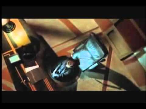 Batman Forever - trailer HQ
