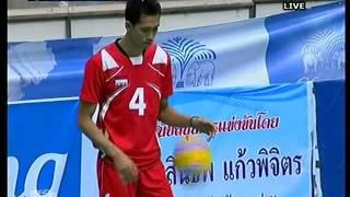 Video [Indonesia - Vietnam] 2014 World Championship qualification (AVC) MP3, 3GP, MP4, WEBM, AVI, FLV Februari 2018