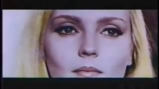 Nonton Spaghetti Western  Gianni Ferrio Film Subtitle Indonesia Streaming Movie Download