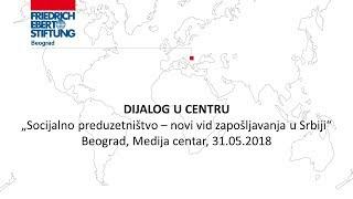 socijalno-preduzetnistvo-novi-vid-zaposljavanja-u-srbiji