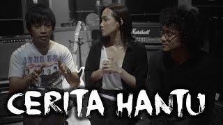 Video Cerita Hantu feat Rian & Dwikky D'Masiv MP3, 3GP, MP4, WEBM, AVI, FLV Maret 2019