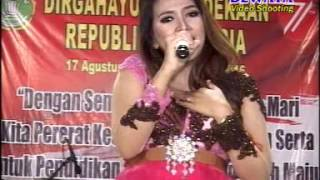 download lagu download musik download mp3 Areva Music 71 Nitip Kangen