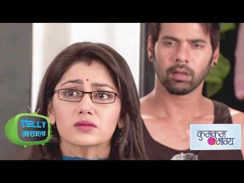 New Villain in Abhi and Pragya's Love Story | Kumk