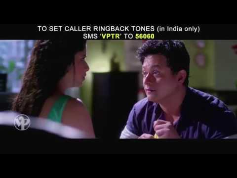 Video Sai tamhankar and swapnil joshi grt jodi on screen. download in MP3, 3GP, MP4, WEBM, AVI, FLV January 2017