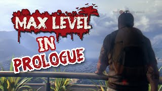 Video THE FASTEST WAY TO LEVEL UP! (MAX LEVEL IN THE PROLOGUE!) - Dead Island: Definitive Edition MP3, 3GP, MP4, WEBM, AVI, FLV November 2018