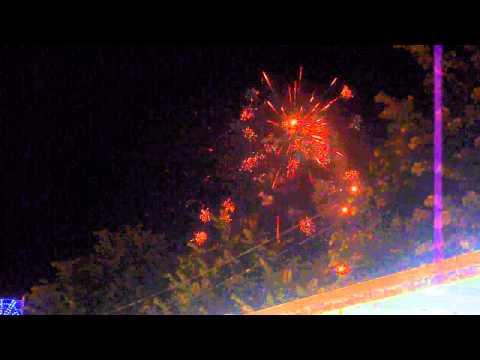 s.eurosia (видео)
